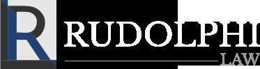 Rudolphi Law